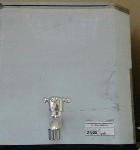 Умывальник Дачный метал 15л. 1.25 кв