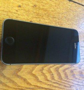 iPhone 5s 16 г