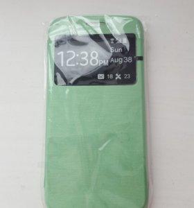Чехол для телефона Samsung galaxy s 7