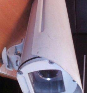 Видокамера ACV-200AFZT