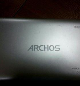 Планшет Archos