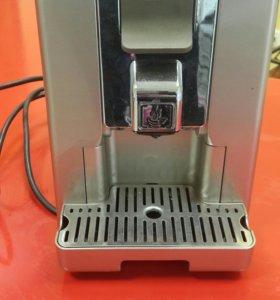 Кофеварка zepter