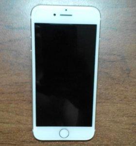 IPhone 7 34
