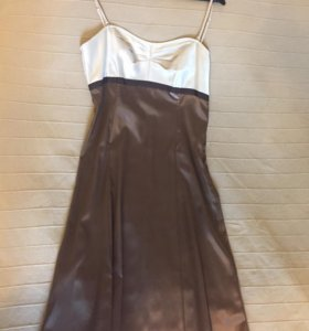 Женское платье Camaieu