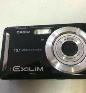 Фотоаппарат Casio EX-Z29