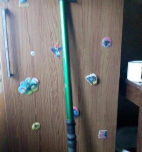 Удочка телескопическая 6метров