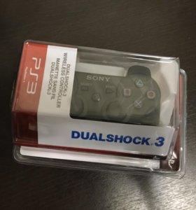 Джойстик для игровой приставки Sony Platstation