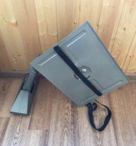 Продам кронштейн под телевизор/СВЧ печь