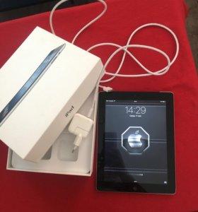 Apple IPad 3, 32gb