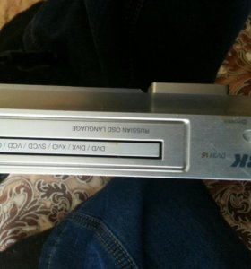 Ббк bbk dvd player