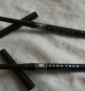 AVON TRUE colour