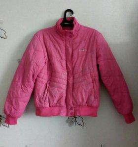 Зимний костюм Sportwear M.Y.S