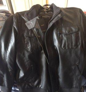 Куртка ( весна , осень)