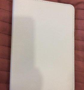 Чехол для iPad mini4