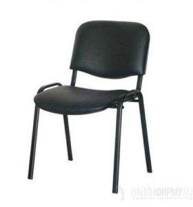 Ремонт железных офисных стульев