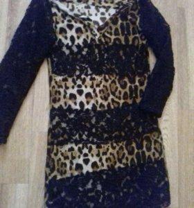 Платье Concept Clab