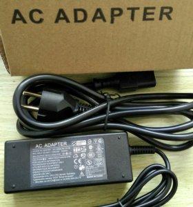 Зарядное устройство для ноутбуков Dell