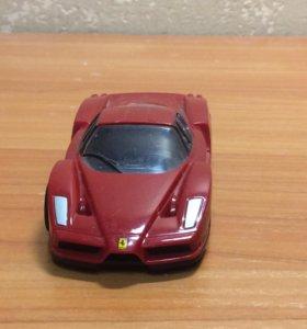 Ferrari Enzo (Коллекционная машина)