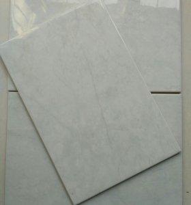 Плитка 8047 Карелия зелено голубой Керама Марацци