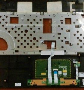Корпус на ноутбук HP g7-2158sr