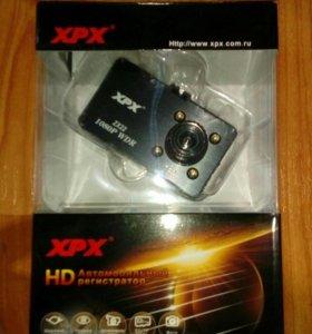Видеорегистратор XPX ZX22