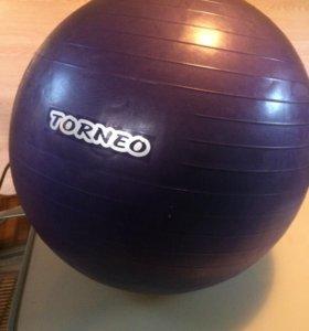 Мяч для тренировок