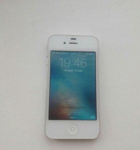 Phone 4s 8Гб