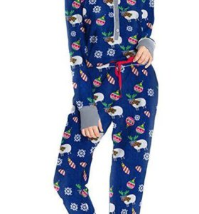новая пижама XL