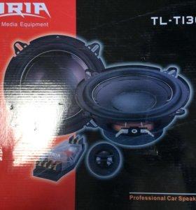 Колонки ARIA TL-T1360