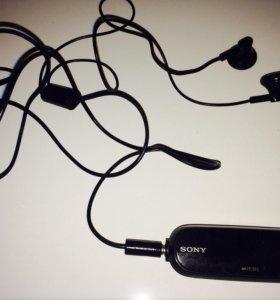 Плеер Мp3 Sony