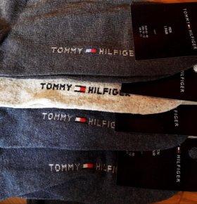 Носки мужские Tommy Hilfiger 🔻🔹
