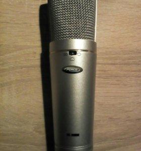 Студийный микрофон Force MC-100UBO