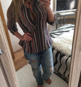Рубашка Promod