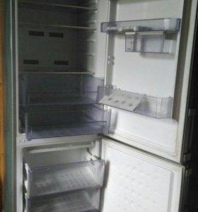 """Холодильник """"BEKO"""""""