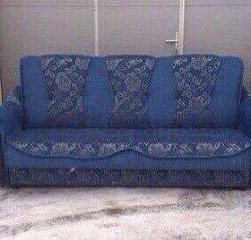 00075 новый набор мягкой мебели от