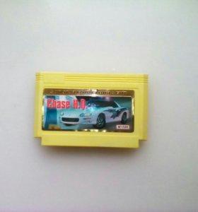 Игра для 8 bit (NES)