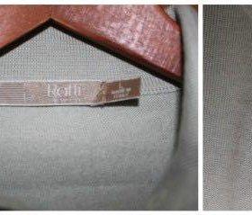 Новое поло / футболка