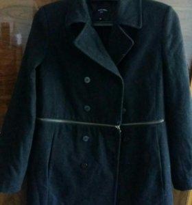 Пальто Инсити размер 40-42