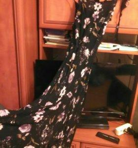 Женская одежда обувь и шторы