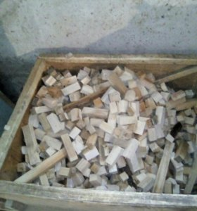 Опилки,дрова