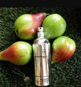 Montale Wild Pears 🍐