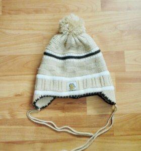 Продам шапку для мальчика/девочки
