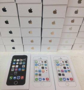 iPhone 5s-16 32