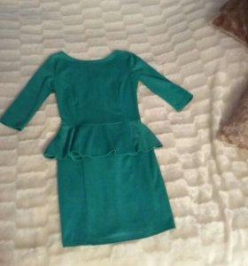 Платье любое по 350р.