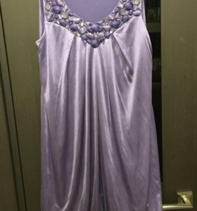 Вечернее платье, платье на лето