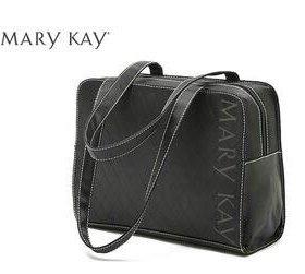 Новая сумка Mary kay