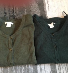 Пуловер, жилетка, пиджак, кофта