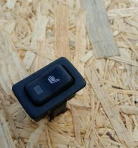 Кнопка обогрева сидений mazda rx-8