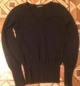 Кофта Terranova (джемпер, пуловер) новая