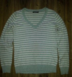 Кофта инсити (Incity) (джемпер, пуловер)